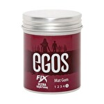 Egos Gum Fix Wax Ultra Güç 90 ml