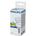 Philips Economy Spiral enerji tasarruflu ampul 8 W (40 W)