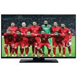 SEG 40SD5200 Uydu Alıcılı LED TV