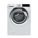 Hoover DXA 310AH/1-S Çamaşır Makinesi