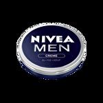 Nivea Erkek Krem 75Ml