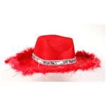 Gml-Kovboy Şapka