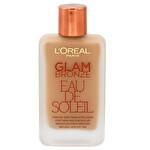 L'Oreal Paris Glam Bronze Soleil