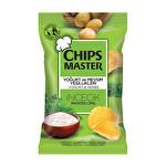 Chips Master Yoğurt Süper Boy 104 G