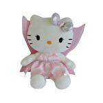 Hello Kitty Peri Peluş 27 cm