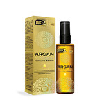 Bioz Argan Oil Serum 100Ml