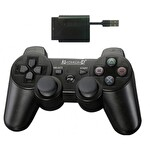 Kontorland PS-3022 PS3-PS2 Dualshock Gamepad