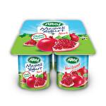 Sütaş Meyveli Yoğurt Vişne 500 g