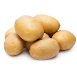 Patates Pazar