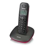 Switel DE7 Pallas Dect Telefon