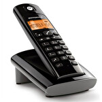 Motorola D 101 Dect Telefon