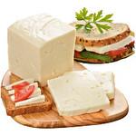 Toprakana Klasik Beyaz Peynir