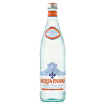 Acqua Panna Su 750 ml