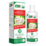Bioz Sarımsaklı Şampuan 450Ml