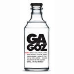 Gagoz Şişe 250 ml