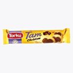Torku Tam Çikolatam Bisküvi 100 g
