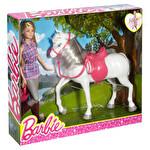 Barbie ve Atı