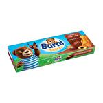 Barni Çikolata Dolgulu Kek 5'li Paket