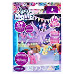 Pony Sürpriz Paket