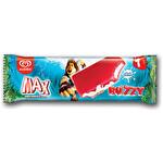 Max Buzzy Çilek&Vanilya 75 Ml