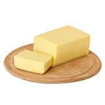 Torku Tost Peynir kg