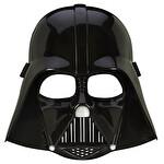 SW Maske-B3223