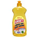 Ernet Süper Sıvı Arap Sabunu 750 ml