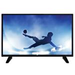 """SEG 32SC5650 32"""" Uydu Alıcılı LED TV"""