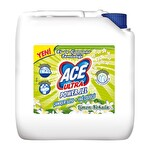 ACE Ultra Jel Limon Kokusu 4 kg