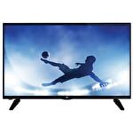 """SEG 40SC5600 40"""" Uydu Alıcılı LED TV (Vestel)"""
