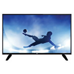 "SEG 43SC7600 43"" Smart LED TV"