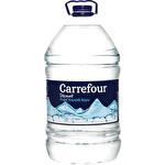 Carrefour Discount Su 5 l
