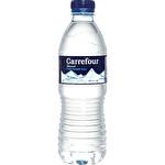 Carrefour Discount Su 0,5 l