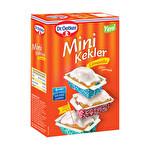 Dr.Oetker Mini Kekler Limonlu 299 g