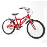 """Stark 20"""" Bisiklet Kırmızı"""