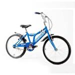 """Stark 20"""" Bisiklet Mavi"""
