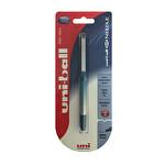 Uniball Eye Needle 0.5 İğne Uçlu Mavi Kalem