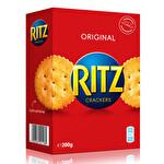 Ritz Kraker 200 g