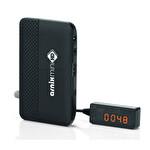Arnix Mini HD Black Uydu Alıcısı