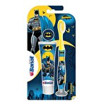 Batman Ağız Bakım Seti