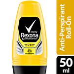 Rexona Mini Roll On V8 25 ml