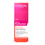 L'Oreal Paris Skin Perfection Anti-Fatigue