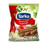 Torku Dana & Kuzu İnegöl Köfte 425 gr
