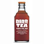 Bırr Gazlı Buzlu Çay Şişe 250 ml