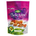Peyman Bahçeden Fit Mix 70 g