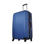 UY-10522- 50 CM Trolley Lacivert