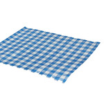 DUOO4-005 Piknik Örtüsü