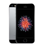 iPhone SE 16 GB Space Gray