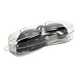 VRD1010 Yüzücü Gözlüğü