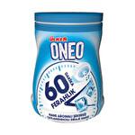 Ülker Oneo 60 Draje Sakız 34 g